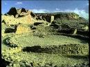 Мистика прошлого Тайны земли Индия и Анасасзи