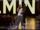 EMINEM The Real Slim Shady and The Way I Am Live
