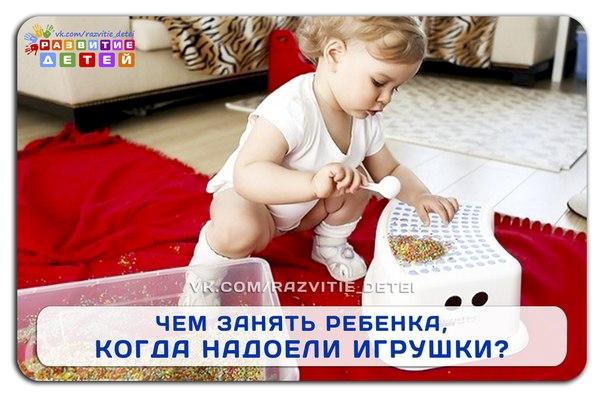http://cs624231.vk.me/v624231024/f7f4/drsx7xrzbUE.jpg