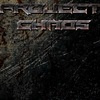*******Project: Chaos*******