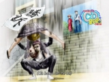 Gintama - Saison 07 - Episode 176