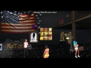 Хом видео Club_RaYon Second Life 04/07/2015