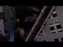 Лаборатория призраков / Ghost Lab - 1 сезон 12 серия рус The Blue Ghost
