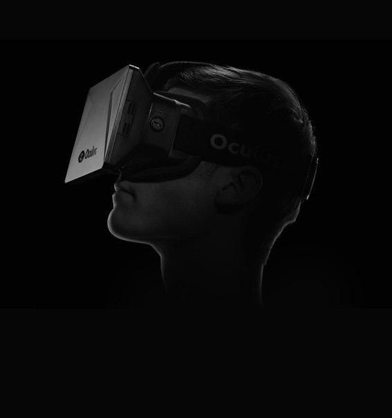 Будущее уже на пороге: Как виртуальная реальность повлияет на наш мир