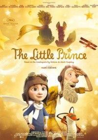 El Principito (Le petit Prince)