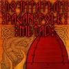 Почитатели Pagan & Folk Metal