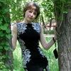 Yulya Kobyashova