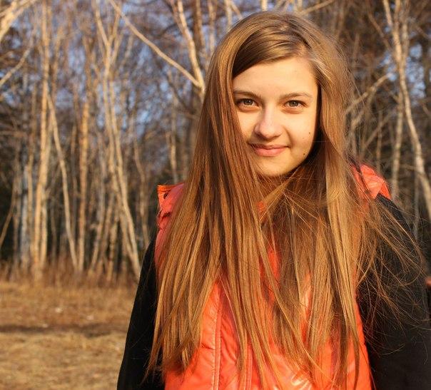 Самий красивий русский красотки дает попу аналний секис 26 фотография