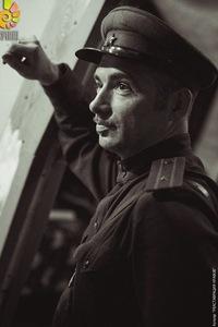 Геннадий Кабак