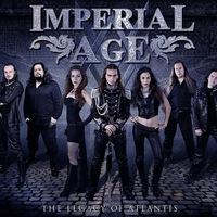 Imperial Age - новости