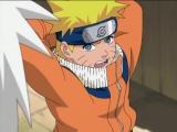 Наруто / Naruto - 1 сезон 82 серия (082) озвучка от Юки