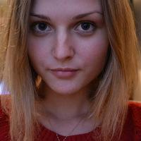 Ирина Карабельникова