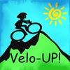 Velo-UP! - группа для любителей велосипеда.