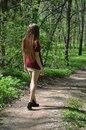 Анастасия Соколова из города Санкт-Петербург