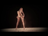 Yeva Shiyanova I Imagine Dragons - Radioactive I StripDance Choreography I Dance Studio Focus