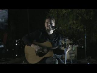Коршун Николай (Томск) - 2-й Фестиваль