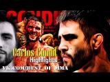 Carlos Condit | HIGHLIGHT