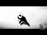 Sagopa Kajmer - Kalp Hastası (Uyarlama Klip HD)