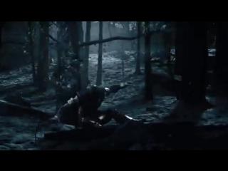 Трейлер Mortal Kombat X(2015) Видео прохождение игр