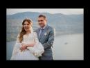 Свадьба Ольги и Владимира