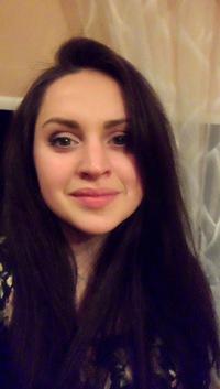 Романишин Юля