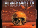 Thunderdome 6 (VI) - CD 1 Full - 77:26 From Hell To Earth (IDT High Quality HQ HD)