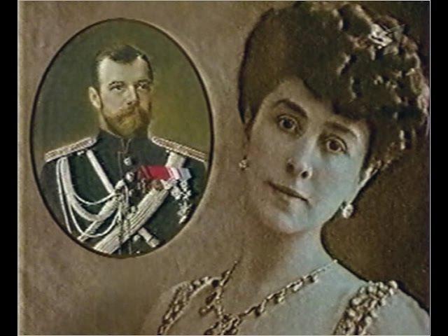 Матильда Кшесинская.Фамильная драгоценность дома Романовых.Тайные знаки