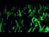 BEHEMOTH - Live Barbarossa Full Concert 09262012 Ekaterinburg Russia The Satanist
