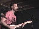 Xiu Xiu - Live at Rubber Gloves in Denton, TX, 17.07.2003