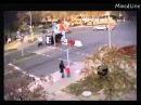 Самые Везучие Люди  Эксклюзивные Видео    EXCLUSIVE   2013