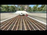 Helix Snake's top 50 favorite Skate 3 clips