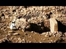 Gobekli Tepe (Гёбекли Тёпе , Портасар ) - THE OLDEST TEMPLE IN THE WORLD (AMAZING ANCIENT HISTORY DOCUMENTARY)
