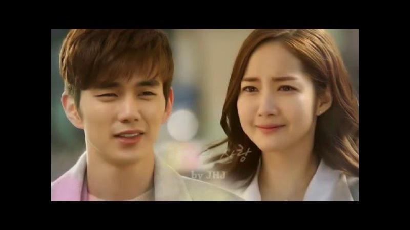 [MV] 리멤버-아들의 전쟁(Remember-war of the son) MV3 - '성시경 한번의 사랑' Yoo SeungHo(유승호), Park Min Young(박민506