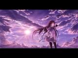 AMV - End of Innocence - Bestamvsofalltime Anime MV