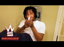 Fredo Santana Go Crazy Feat Gino Marley WSHH Exclusive Official Music Video