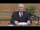 020.Глобализм в мире (МДА, 2010.03.22) — Осипов А.И.