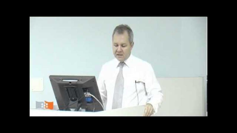 Лекция 11 Перетоки технологий и динамика технологического развития в современно...