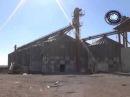 Syria-War_Video / Курдские подразделения и QSD в операциях против DAASH в Afrin - ALEPO