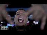 Fuck The Industry (Drake, Young Thug, Jay Z, Rick Ross Diss) - King Yella + Chasebanz