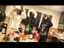 TADOE X CAPO GANG IN THIS BITCH DIRECTED BY @WHOISNORTHSTAR VISUAL PRODUCED BY @TWINCITYCEO