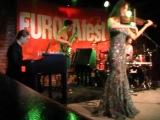 Kuromitsu Quartet. EUROPAfest 2011. Rotaeva Ksenia. Ротаева Ксения.