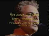 EL SONIDO DEL SILENCIO. Subtitulada en Ingles-Espa