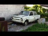 Петарда Корсар 12 в машине ( К0212 )