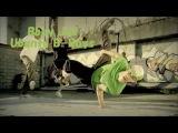Bboy Jed Trailer 2016 (South AfricaUbuntu B-Boys)