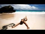 Glenn Morrison - Contact (Original Mix) HD
