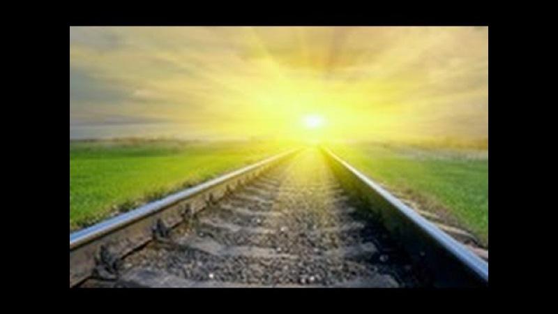Всегда в пути Музыка странствий Always on the road Music wanderings Dance musiс ダンス音楽