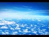 Jason Van Wyk &amp Vast Vision ft Johanna -- 'Oceanblue' Orbion RemixHD
