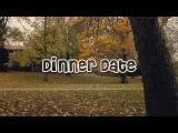 Романтический ужин | Короткометражный фильм | Короткий метр