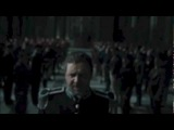 Les Miserables Movie - One day more