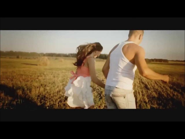 Claydee Dimension-X - Call Me (Dino MFU Chris IDH remix - Music Video)